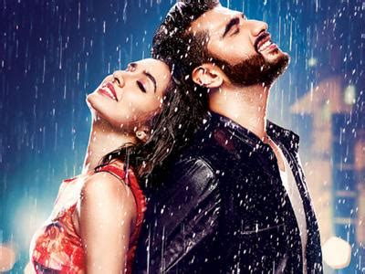 film india half girlfriend half girlfriend movie review