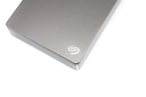 Seagate Backup Plus Slim 5tb Hdd Hd Hardisk Exter Murah seagate disk backup software free
