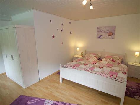 ferienwohnung bad harzburg 2 schlafzimmer ferienwohnung am wolfstein niedersachsen harz bad