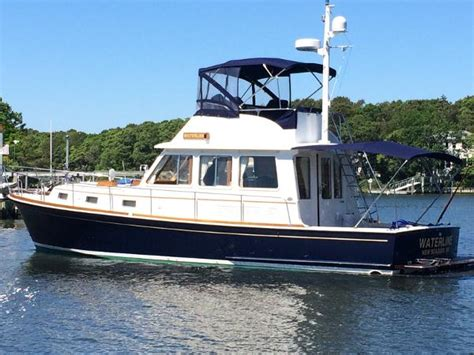 east bay boats for sale used flybridge boats for sale in massachusetts boats