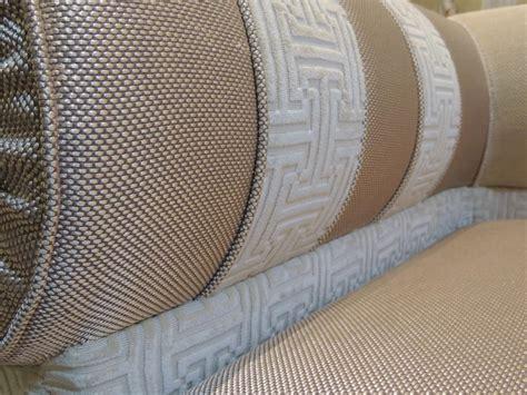 tessuti rivestimento divani divano modulare per il salotto rivestito in tessuto