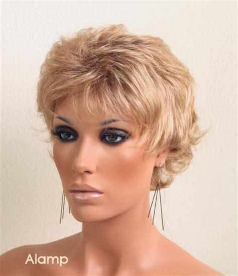 Kapsel Modellen by Haar Modellen Kort Haar