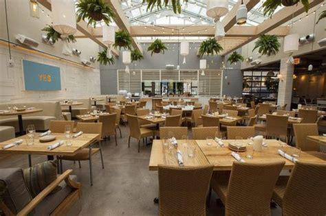 Summer House Santa Monica Restaurant Bar Cafe Hotel Pinterest