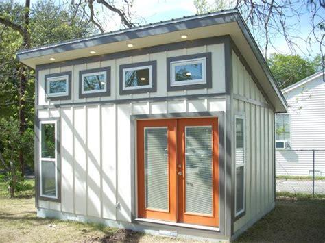 donn shed roof garage plans xxxxxxxx