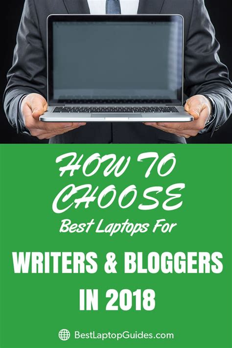 best for writers ultimate guide to find best affordable laptops for writers