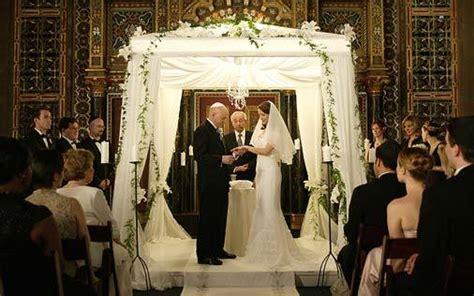 imagenes matrimonio judio jewish weddings
