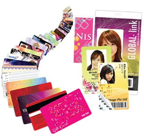 printable custom id cards pvc id card custom pvc id card printing custom bulk