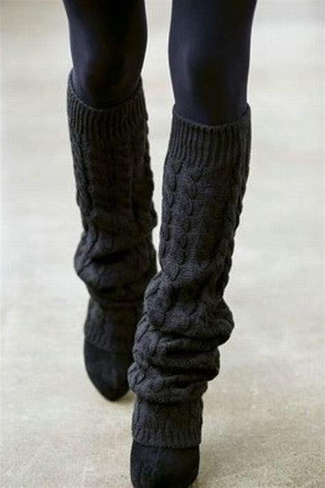 leg warmers high heels leg warmers heels style