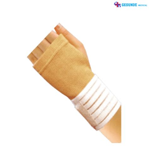 Pelindung Pergelangan Tangan Jual Alat Pelindung Pergelangan Tangan Wrist Support