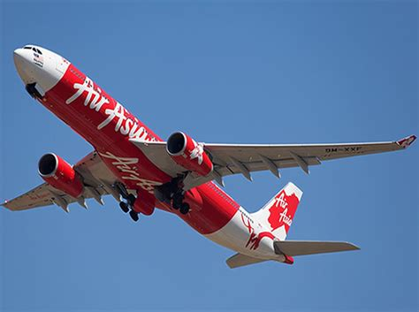 airasia flight qz8501 airasia flight qz8501 disappears newsbite