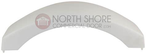 Linear Garage Door Opener Troubleshooting by Linear 228152 Garage Door Opener Light Lens