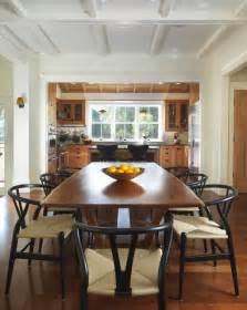 room interior design furnishings