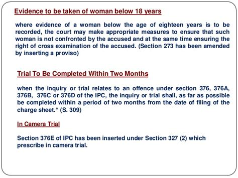 ipc section 166a criminal law amendment 2013 by dr h abdul azeez