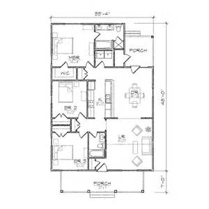 small house design and floor plans philippines home design single story open floor plans small bungalow floor plans bungalow bungalow house