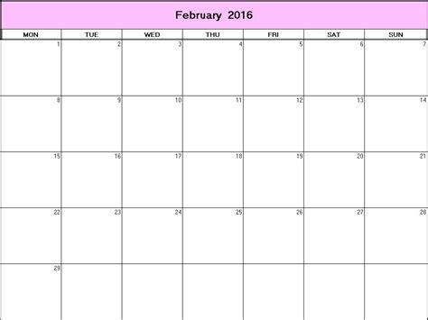 moleskine calendar template search results for moleskine calendar template