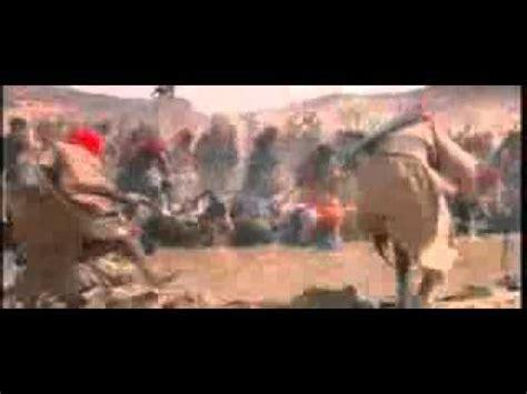 film nabi muhammad perang badar sejarah nabi muhammad saw perang badar youtube