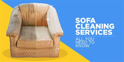 sofa cleaning service price sofa cleaning cost how professional sofa cleaning works
