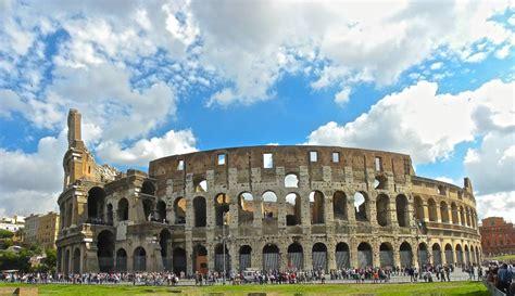 concorso in d italia eternita concorso fotografico concorso fotografico