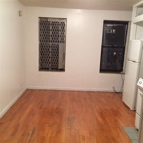 appartamenti new york affitto mensile l appartamento pi 249 triste di new york casa it