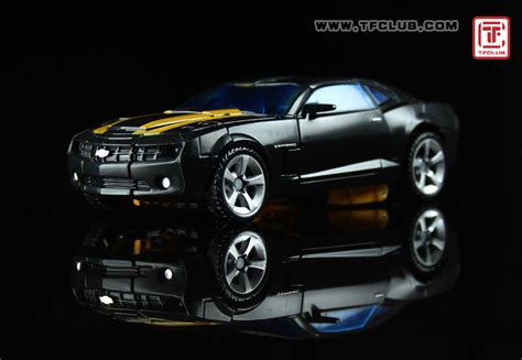 images  upcoming transformers stealth bumblebee