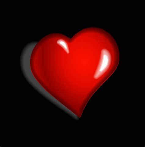 heart cliparts vector eps jpg png design trends