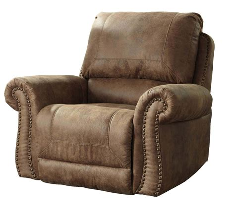 most popular recliners most comfortable recliner in the world table designs