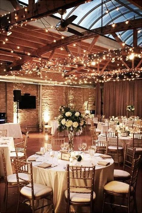 cheap wedding venues in california new affordable wedding venues in san diego california