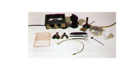 Bowl Untuk Cetak Alginate cara mencetak dan pembuatan model rahang fitria rahmah