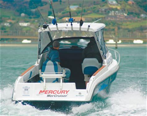 kingfisher boats website bonito 635 kingfisher inboard the fishing website