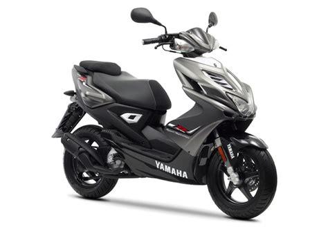motos  scooter comprarme cc nueva