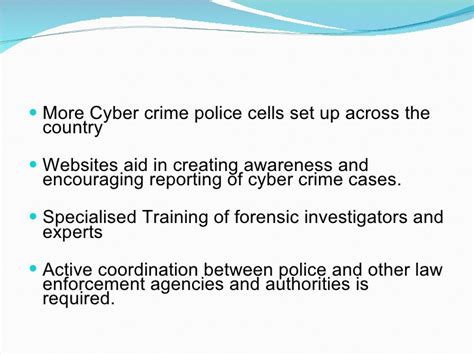 section 417 ipc cyber crime law