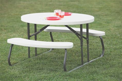 lifetime picnic table walmart 5 reasons why you shouldn t go to walmart roy home design