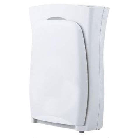 filtrete air purifier fap rs review pros cons