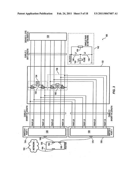 warn contactor wiring diagram 28 images warn xt40