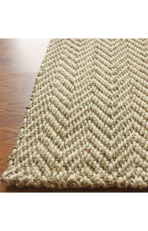 owen herringbone jute rug 17 best images about rugs and dhurries on herringbone carpets and wool
