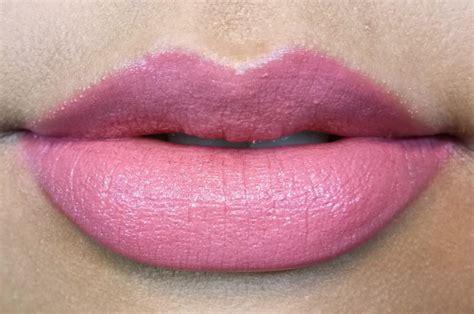 Harga Lipstik Sariayu Warna Pink 12 warna lipstik yang cocok untuk kulit sawo matang