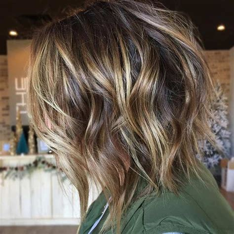 textured bob haircuts with highlights 25 best ideas about textured bob on pinterest medium