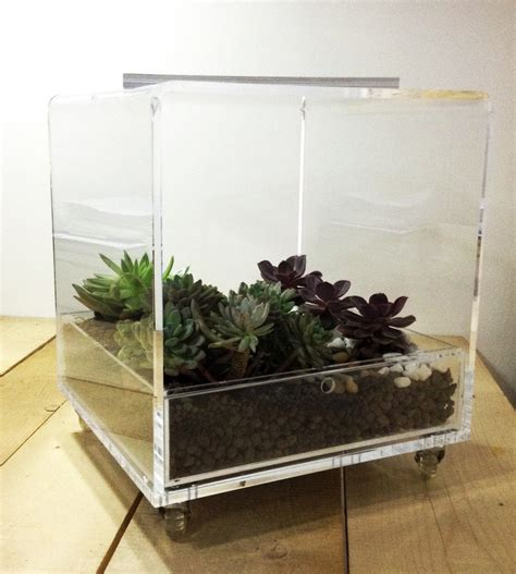 coffee table terrarium terrarium pinterest ps coffee and tables great coffee table all things terrarium pinterest