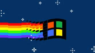 Windows Fail GIF   Find & Share on GIPHY