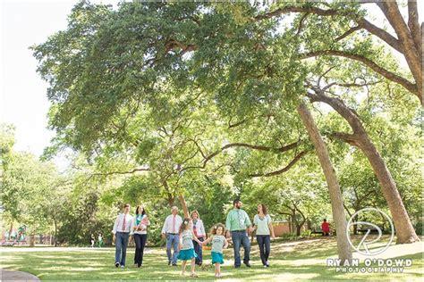 Grapevine Botanical Gardens Wedding S Day Photo Shoot At The Grapevine Botanical Gardens O Dowd Mckinney Dallas
