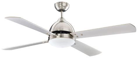 pale da soffitto con luce e telecomando ventilatore con luce e telecomando