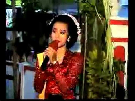 download mp3 didi kempot cah ayu taman asmoro cur sari mp3 video download stafaband