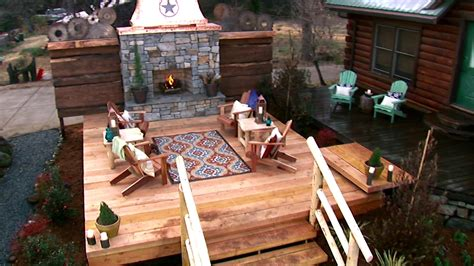 backyard makeover casting backyard makeover tv show apply 28 images landscape