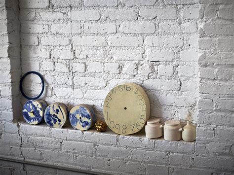 Workaday Handmade - tureens totems what s next for workaday handmade