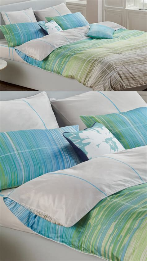 Quilt Esprit Tropical Shades Of Sea And Sky Cottonbox