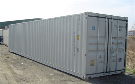 storage containers - Storage Containers