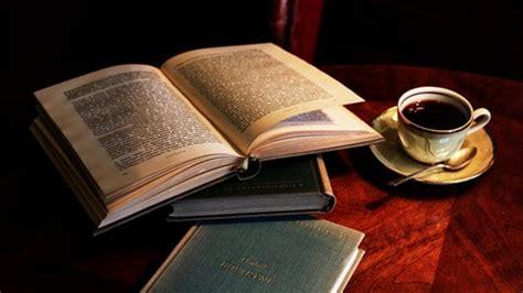 good coffee, good book: johnuram: galleries: digital