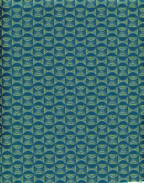 Coastal Fabrics For Upholstery by 155 Best Images About And Coastal Upholstery Fabric