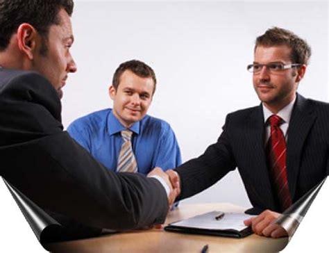 preguntas para una entrevista de guardia de seguridad claves para lograr el 201 xito en una entrevista de trabajo