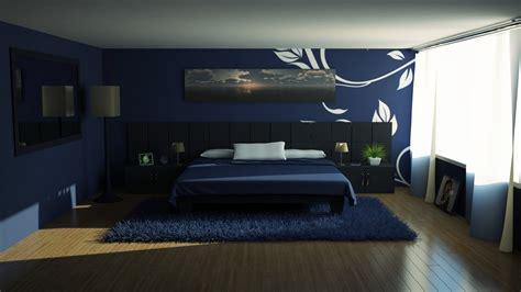 architecture bedroom design wallpapers architecture modern bedroom decoration bed excerpt design clipgoo